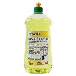 ECO SHINE DISH CLEANER 1L płyn do ręcznego mycia naczyń