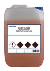 Fraber QUICK WAX ECO 25L wosk szybkoschnący