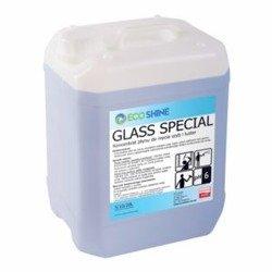 GLASS SPECIAL 5L płyn do mycia szyb i luster