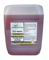 Kenochem Eco Wash 20L Do myjni Samochodowej