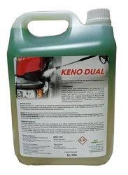 Kenochem KENO DUAL 5L mycie pojazdów odtłuszczanie