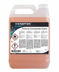 Kenotek Perfume Concentrate CHERRY 5L koncentrat