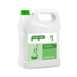 MPS FP-1 5L płyn do mycia uniwesalny powierzchni