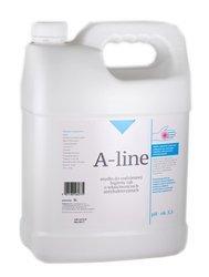 MPS mydło A-Line Antybakteryjne 5L częste mycie