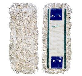 Mop klips bawełna tkany 50cm 13.411