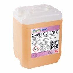 Oven cleaner 5L mycie grillów piekraników pieców