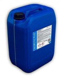Polchem Chloro K2 PLUS 5KG czyści usuwa bakterie