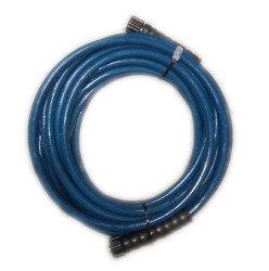 Wąż Ciśnieniowy 8 x2 400bar 10m smooth myjnia myjki ciśnieniowe