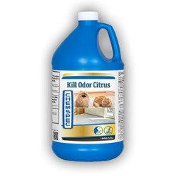 kill odor CITRUS 3,8L dezodorujący usuwa zapachy