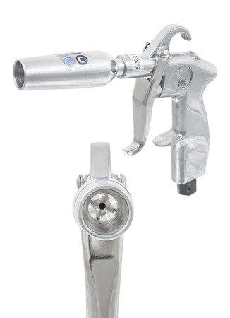 Benbow Pro Blow Gun Venturi pistolet suszący