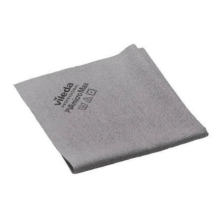 Ircha PVA Micro Vileda magiczna ściereczka