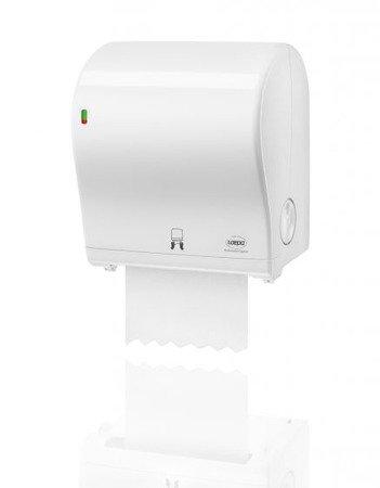 Podajnik Wepa Ręcznik Automat 331520 oszczędny